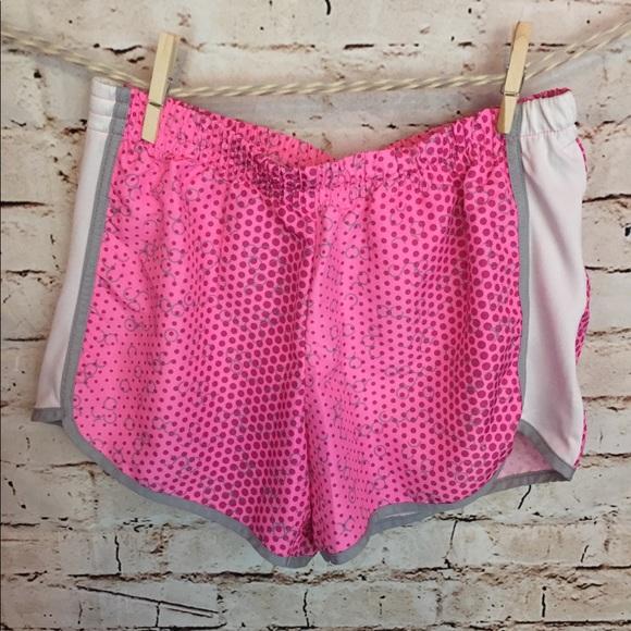 Danskin Pants - Danskin Women's Shorts Running Active Yoga Swim